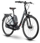 E-Bike Husqvarna Bicycles Eco City 4 NL