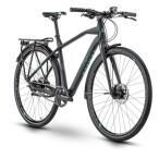Urban-Bike Raymon UrbanRay 3.0