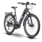 E-Bike R Raymon TourRay E 8.0
