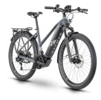 E-Bike Raymon TourRay E 8.0
