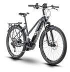 E-Bike R Raymon TourRay E 7.0
