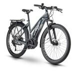E-Bike R Raymon TourRay E 6.0