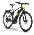 E-Bike R Raymon TourRay E 4.0
