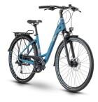 Trekkingbike Raymon TourRay 4.0