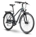 Trekkingbike Raymon TourRay 3.0