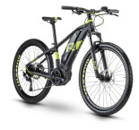 E-Bike Raymon SixRay E 4.0
