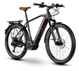 E-Bike Raymon E-TourRay LTD 2.0