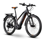 E-Bike R Raymon E-TourRay LTD 2.0