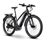 E-Bike Raymon E-TourRay LTD 1.0