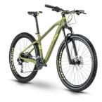 Mountainbike Raymon HardRay Nine 3.0
