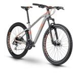 Mountainbike Raymon HardRay Seven 2.0