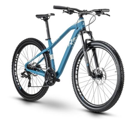 Mountainbike Raymon HardRay Seven 1.0 2020