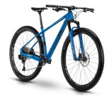 Mountainbike Raymon HardRay Nine 9.0