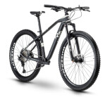 Mountainbike Raymon HardRay Nine 4.0