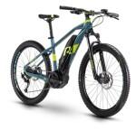 E-Bike Raymon HardRay E-Seven 4.0