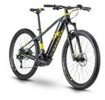 E-Bike Raymon HardRay E-Seven 7.0