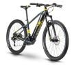 E-Bike Raymon HardRay E-Nine 7.0