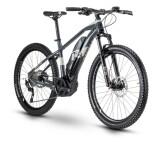 E-Bike Raymon HardRay E-Seven 6.0