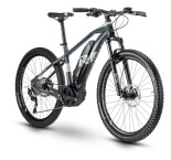 E-Bike Raymon HardRay E-Nine 6.0