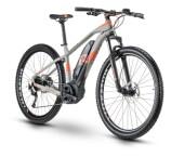 E-Bike Raymon HardRay E-Nine 5.0