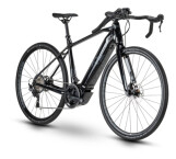 E-Bike Raymon GravelRay E 7.0