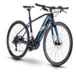 E-Bike Raymon GravelRay E 6.0