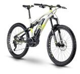 E-Bike Raymon FullRay E-Nine 5.0