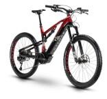 E-Bike Raymon FullRay E-Nine 10.0