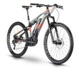 E-Bike Raymon FullRay E-Nine 6.0