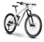 Mountainbike Raymon FullRay 9.0