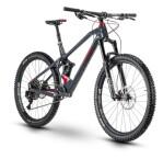 Mountainbike Raymon FullRay 10.0