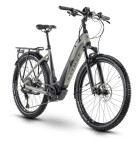 E-Bike Raymon CrossRay E 8.5 Street