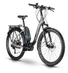 E-Bike Raymon CrossRay E 5.5 Street