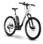 E-Bike Raymon CrossRay E 5.0