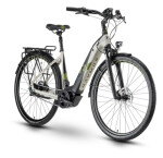 E-Bike Raymon CityRay E 6.0