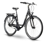Citybike R Raymon CityRay 3.0