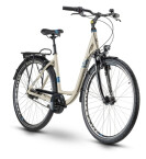 Citybike R Raymon CityRay 2.0