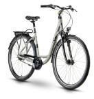 Citybike R Raymon CityRay 1.0