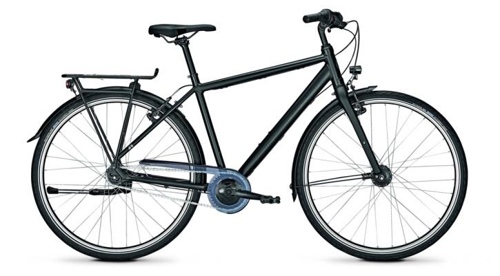 Citybike Kalkhoff AGATTU LITE 7 2020