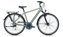 Trekkingbike Kalkhoff AGATTU 24