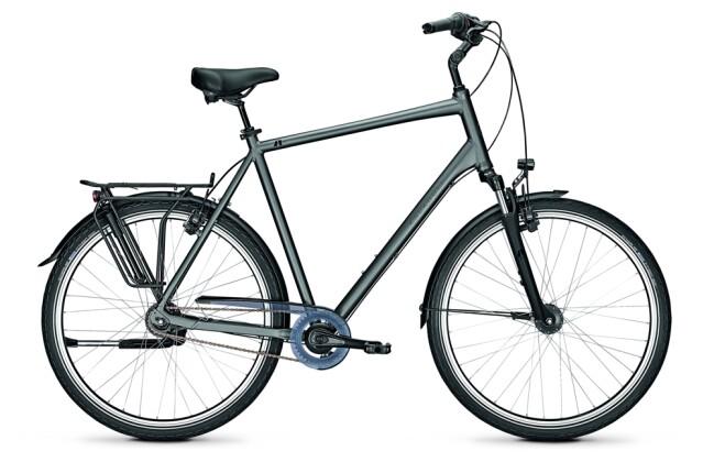 Citybike Kalkhoff AGATTU XXL 8R 2020