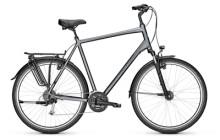 Trekkingbike Kalkhoff AGATTU XXL 27