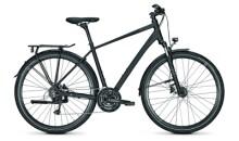 Trekkingbike Kalkhoff ENDEAVOUR 24