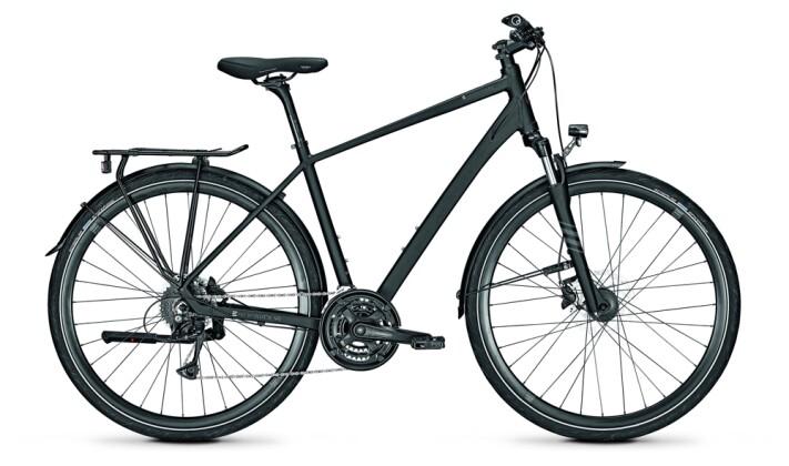 Trekkingbike Kalkhoff ENDEAVOUR 24 2020