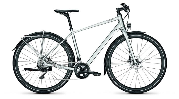 Trekkingbike Kalkhoff ENDEAVOUR LITE 22 2020
