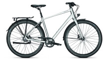 Trekkingbike Kalkhoff ENDEAVOUR 8 BLX
