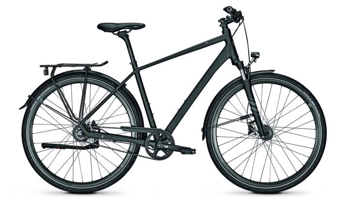 Trekkingbike Kalkhoff ENDEAVOUR 8 2020
