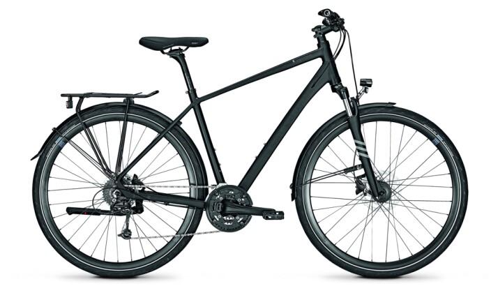 Trekkingbike Kalkhoff ENDEAVOUR 27 2020