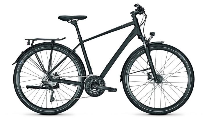 Trekkingbike Kalkhoff ENDEAVOUR 30 2020