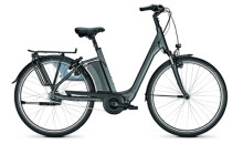 E-Bike Kalkhoff AGATTU 3.S MOVE BLX